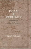 9780226702841-Islam-and-Modernity