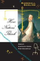 9780226733692-How-Natives-Think