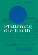 9780226767475-Flattening-the-Earth