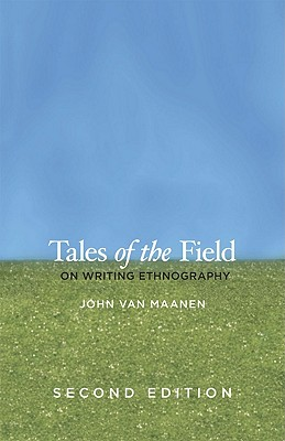 9780226849645-Tales-Of-The-Field