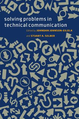 9780226924076-Solving-Problems-in-Technical-Communication