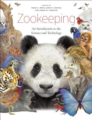 9780226925318-Zookeeping