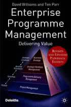 9780230002340-Enterprise-Programme-Management