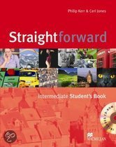 9780230020788-Straightforward---Student-Book---Intermediate---With-CD-Rom