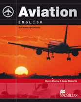 9780230027572-Aviation-English-Students-Book