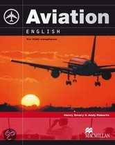9780230027572-Aviation-English-Students-Book-and-DVD-Pack