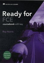 9780230027602-New-Ready-For-Fce