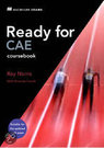 9780230028876-New-Ready-For-Cae