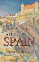 9780230200128-A-History-of-Spain