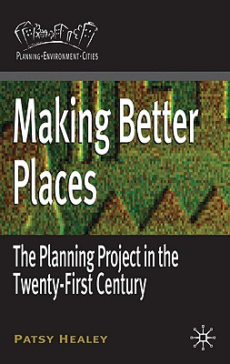 9780230200579-Making-Better-Places