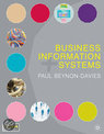 9780230203686-Business-Information-Systems