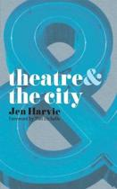 9780230205222-Theatre-and-the-City