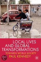 9780230224773-Local-Lives-and-Global-Transformations