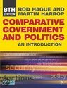 9780230231023-Comparative-Government-And-Politics