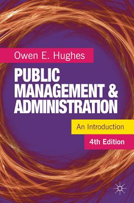 9780230231269-Public-Management-and-Administration