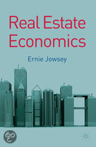 9780230233201-Real-Estate-Economics