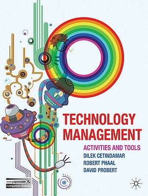 9780230233348-Technology-Management