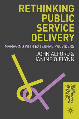 9780230237957-Rethinking-Public-Service-Delivery