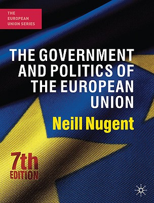 9780230241183-The-Government-and-Politics-of-the-European-Union