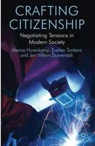 9780230241541-Crafting-Citizenship