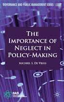 9780230242906-The-Importance-Of-Neglect-In-Policy-Making