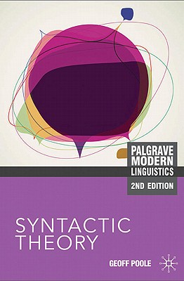 9780230243941-Syntactic-Theory