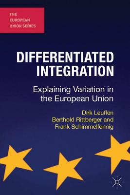 9780230246447-Differentiated-Integration