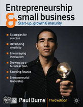 9780230247802-Entrepreneurship-And-Small-Business