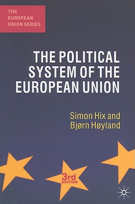 9780230249820-The-Political-System-Of-The-European-Union