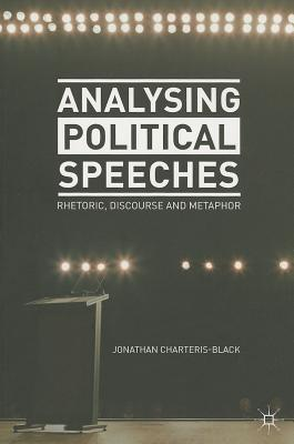 9780230274396-Analysing-Political-Speeches