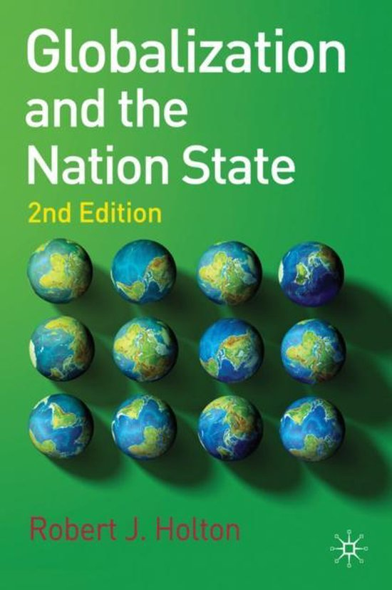 9780230274563-Globalization-and-the-Nation-State