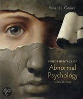 9780230282452-Fundamentals-of-Abnormal-Psychology