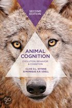 9780230294233-Animal-Cognition