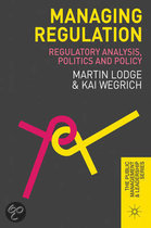 9780230298804-Managing-Regulation