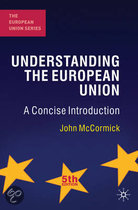 9780230298835-Understanding-the-European-Union