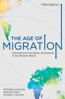 9780230355774-The-Age-of-Migration