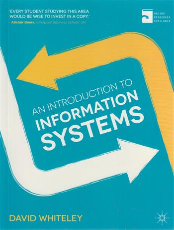 9780230370500-An-Introduction-to-Information-Systems