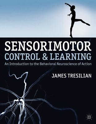 9780230371057-Sensorimotor-Control-and-Learning