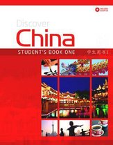 9780230405950-Discover-China-Student-Book-One