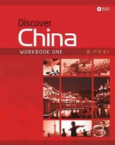 9780230406384-Discover-China-Workbook-One