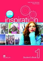 9780230408470-New-Edition-Inspiration-Level-1-Students-Book