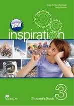 9780230408494-New-Inspiration---Student-Book-3---CEF-A2-B1