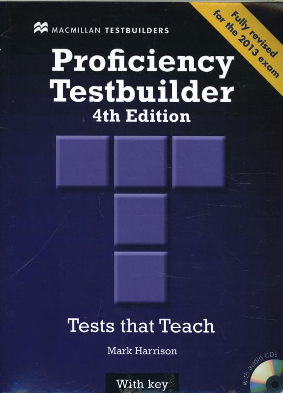 9780230436923-New-Proficiency-Testbuilder-Student-Book--Key-Pack