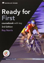 9780230440029-Ready-for-FCE-Students-Book--Key--DVD-Rom-Pack