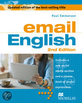 9780230448551-Email-English-Students-Book