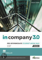 9780230455115-In-Company-3.0-Pre-Intermediate-Level