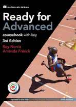 9780230463677-Ready-for-Advanced-3rd-Edition-Students-Book-with-Key-Pack-Audio--Mpo