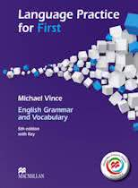9780230463752-Language-Practice-for-First---Students-Book-and-MPO-with-Key-Pack