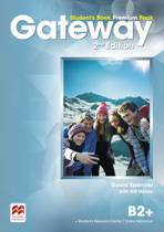 9780230473201-Gateway-2nd-edition-B2-Students-Book-Premium-Pack