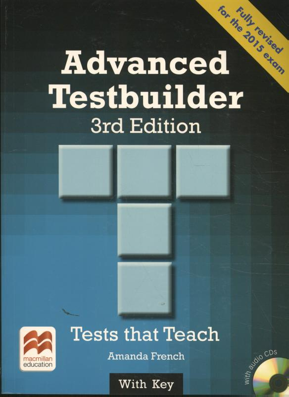 9780230476202-Advanced-Testbuilder-CAE-3rd-Edition-Students-Book-with-Key-Pack